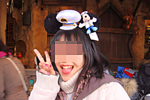 b0044726_84785.jpg