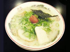 珍遊(三条店)/三条_a0093332_20581641.jpg