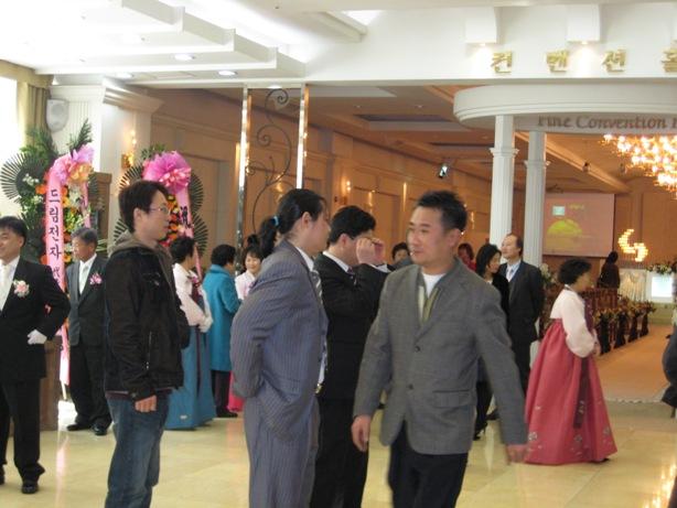 新名神と結婚式_b0100062_2011152.jpg