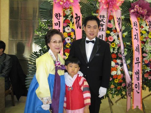 新名神と結婚式_b0100062_20123334.jpg