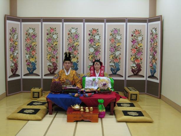 新名神と結婚式_b0100062_20141294.jpg