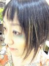 f0056775_18242679.jpg