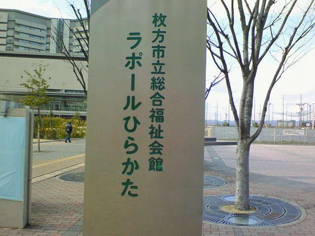 f0043780_945680.jpg