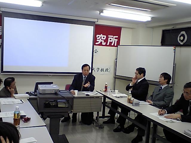 劉江永さん講演会東京で開催_d0027795_19155274.jpg