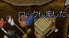 a0034999_1521526.jpg