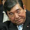 隠蔽工作の真犯人は石破茂 - 野党は幹事長会談で証人喚問を_b0087409_1631139.jpg