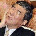 隠蔽工作の真犯人は石破茂 - 野党は幹事長会談で証人喚問を_b0087409_1632518.jpg