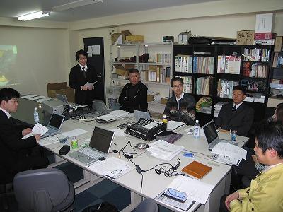ブログ勉強会_e0019411_19372112.jpg