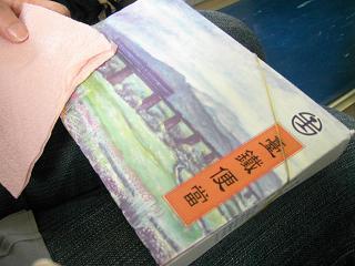 台湾・・・2 平渓の天燈祭り 前編_b0102217_18265446.jpg