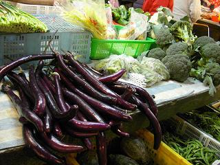 台湾・・・4 市場_b0102217_22593938.jpg