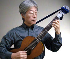オリジナル楽器による練習曲集_e0103327_1131091.jpg