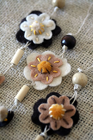 flower charm_d0124248_732012.jpg