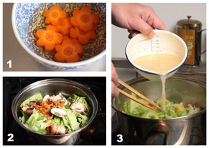 料理撮影の練習 Vol.3_d0104052_17124193.jpg