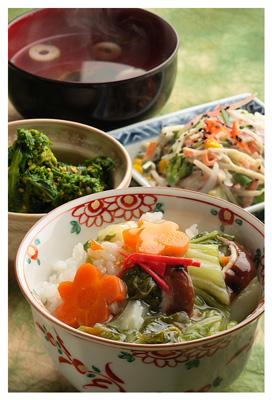 料理撮影の練習 Vol.3_d0104052_17194425.jpg