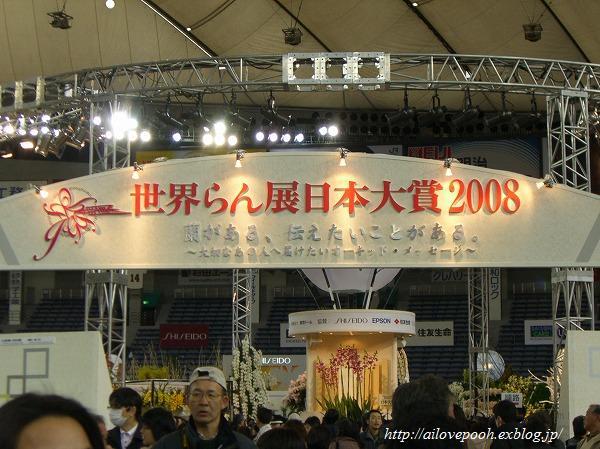 世界らん展日本大賞2008_a0106457_2241479.jpg
