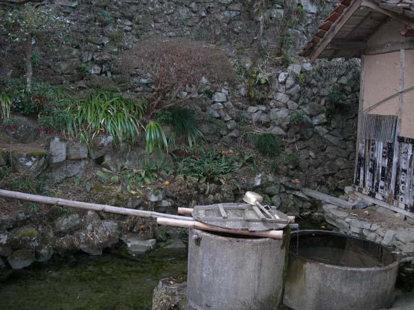水と米_f0132963_1832318.jpg