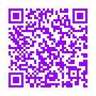a0107565_14392957.jpg