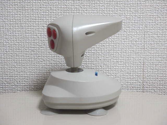 【レビュー】メーカー不明 JB-104_c0004568_21451653.jpg
