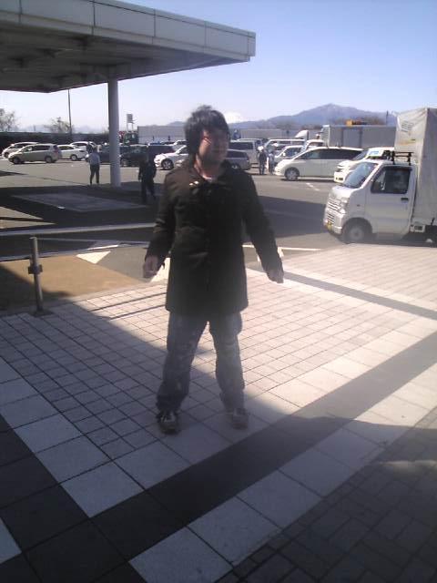 f0066371_2262671.jpg