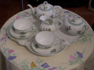 tea for two_d0127182_14123129.jpg