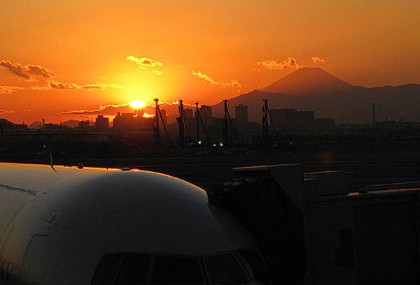 富士さま_e0138984_253628.jpg