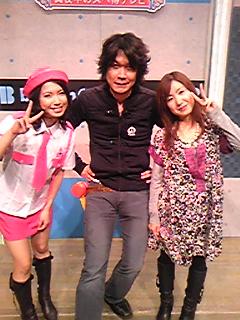 テレビ_e0002794_1344382.jpg
