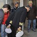 国民への謝罪と反省のない舩渡健の会見 - 石破茂辞任の政局_b0087409_14175951.jpg