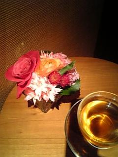 ジュリーク 日本橋_c0103712_18483853.jpg
