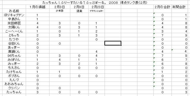 b0087920_1202321.jpg