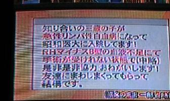 b0093221_014276.jpg