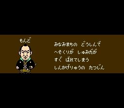 f0065228_20512054.jpg