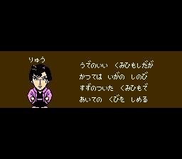 f0065228_20513453.jpg