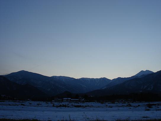 PM 5:50の風景_a0014840_2244222.jpg