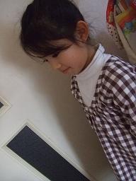 c0114851_10412838.jpg