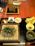 富士山_b0072459_18584781.jpg