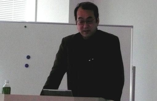 久野覚先生の講習会_e0054299_2025316.jpg