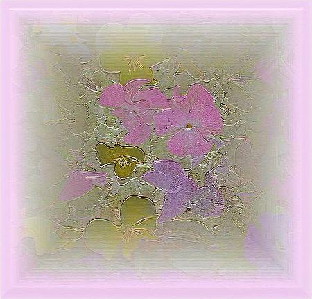 d0048312_21152023.jpg