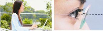 HOYAレンズ・REMARKリマーク   by ギョクホー堂眼鏡店_f0076925_16511427.jpg