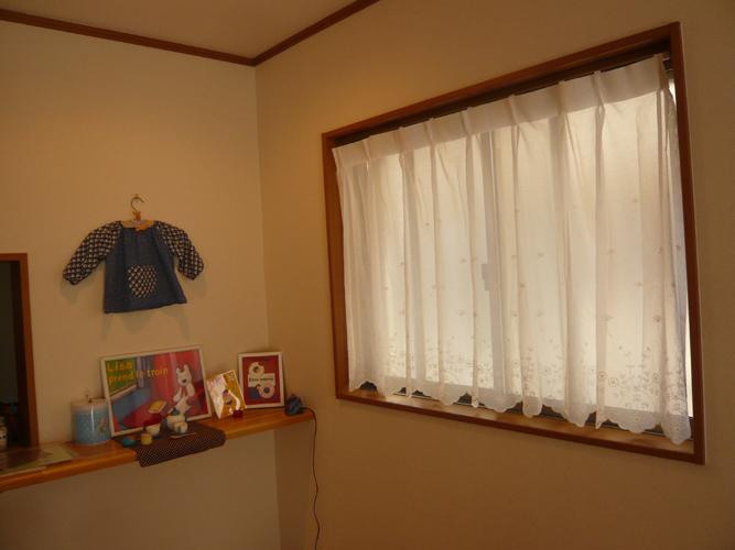 奈良市と大阪市の現場と造幣局、ふしみの芽、工房_c0103137_11285258.jpg