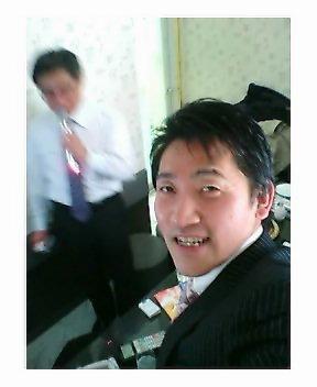 d0051146_12293260.jpg