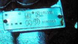 b0077271_19505196.jpg