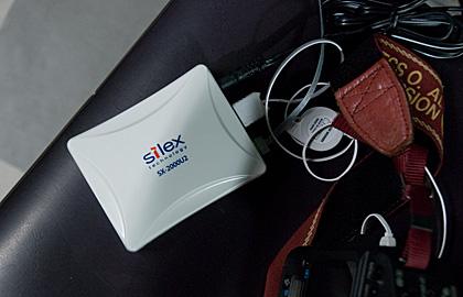 無線LAN_c0002682_9523759.jpg