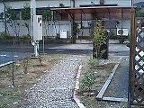 そろそろ造園を_f0059988_1810548.jpg