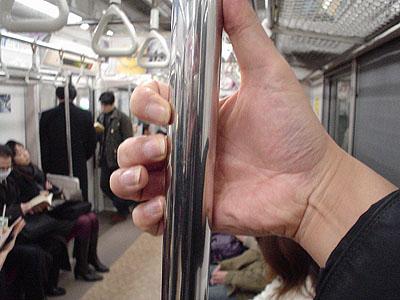 続・右手薬指の特訓っ!_c0137404_9412075.jpg