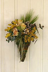 ドア飾り_c0114811_1904181.jpg