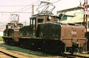 伊豆箱根鉄道駿豆線 E33_e0030537_0532013.jpg