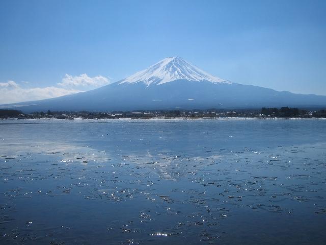 富士山万歳!!_c0095143_14352556.jpg