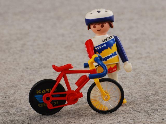 Custom Bikes_e0132852_1736982.jpg