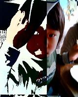 f0074254_1414611.jpg