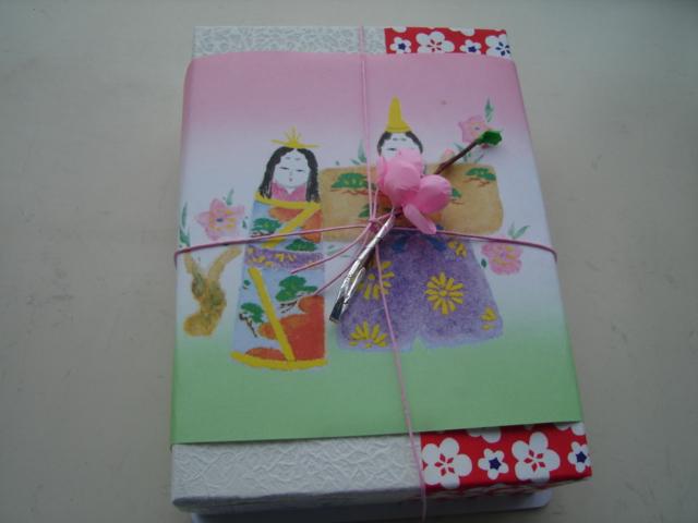 もうすぐ「雛祭り」_a0025572_22582553.jpg